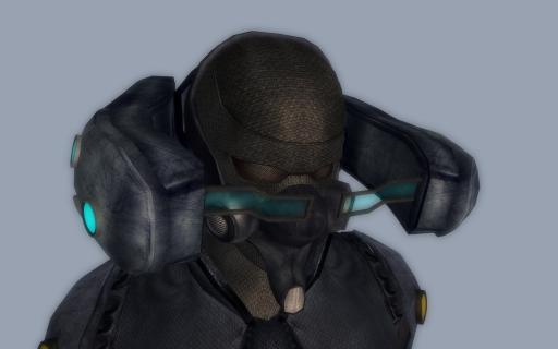 NEVEC-armor_009.jpg