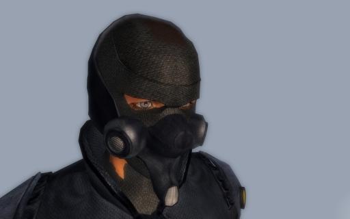 NEVEC-armor_011.jpg