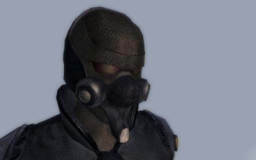 NEVEC-armor_012.jpg