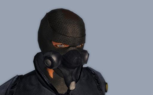 NEVEC-armor_013.jpg