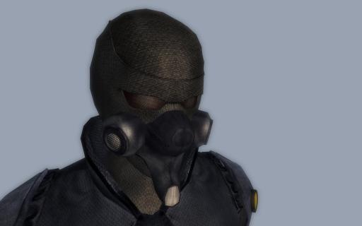 NEVEC-armor_014.jpg