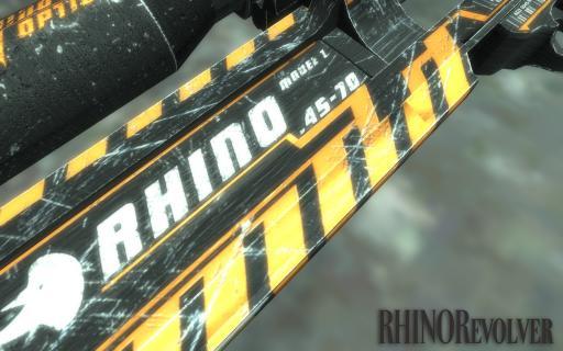 RHINORevolver_001.jpg