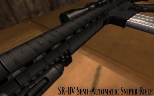 SR-25-Semi-Automatic-Sniper-Rifle_001.jpg
