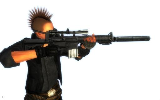 SR-25-Semi-Automatic-Sniper-Rifle_002.jpg