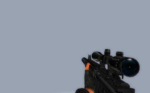 SR-25-Semi-Automatic-Sniper-Rifle_003.jpg