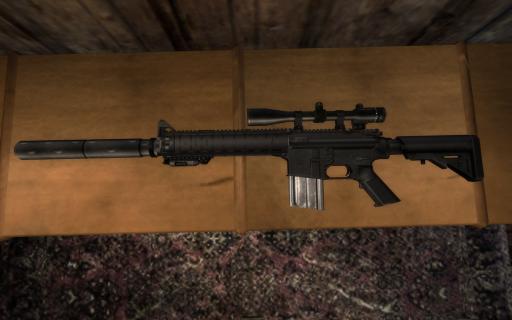 SR-25-Semi-Automatic-Sniper-Rifle_004.jpg