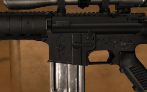 SR-25-Semi-Automatic-Sniper-Rifle_005.jpg