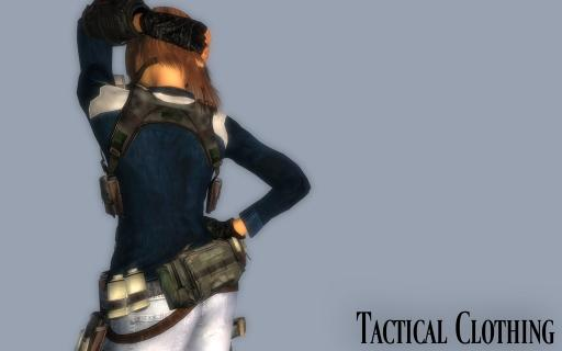 Tactical-Clothing_001.jpg