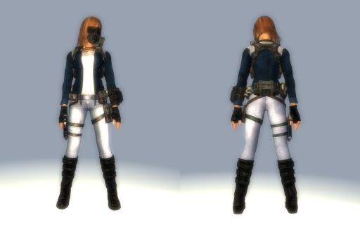 Tactical-Clothing_002.jpg