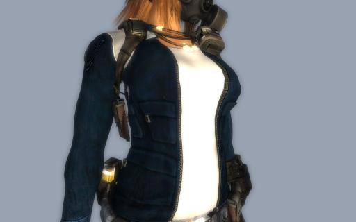 Tactical-Clothing_003.jpg
