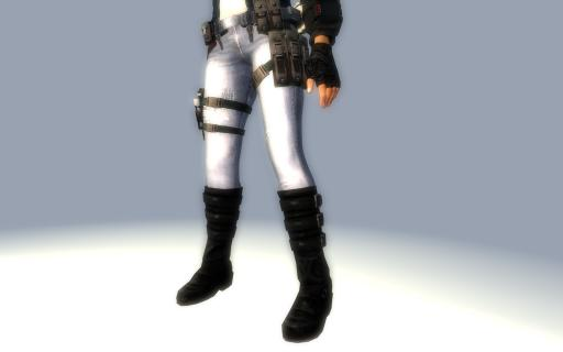 Tactical-Clothing_004.jpg