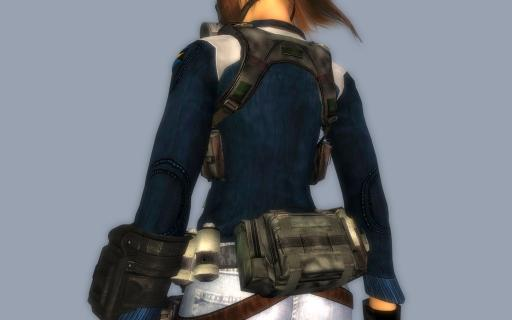Tactical-Clothing_005.jpg