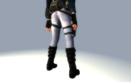 Tactical-Clothing_006.jpg