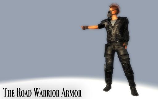 The-Road-Warrior-Armor_001.jpg
