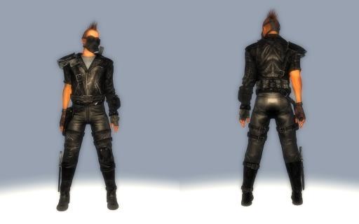 The-Road-Warrior-Armor_002.jpg