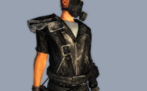 The-Road-Warrior-Armor_003.jpg