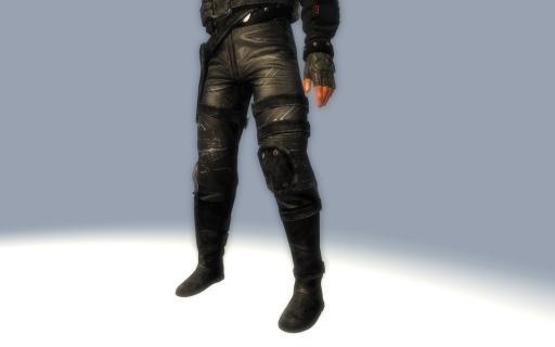 The-Road-Warrior-Armor_004.jpg