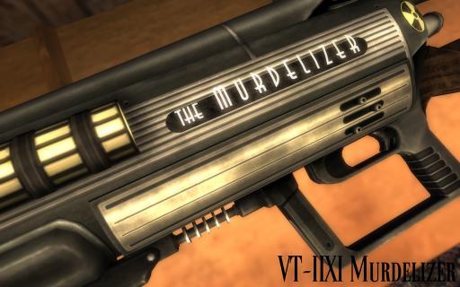 VT-191-Murdelizer_001.jpg