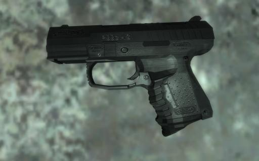 Walther-P99C_004.jpg