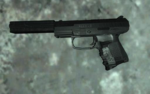 Walther-P99C_007.jpg