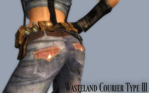 Wasteland-Courier-Type-3_001.jpg