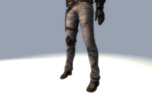 Wasteland-Courier-Type-3_004.jpg