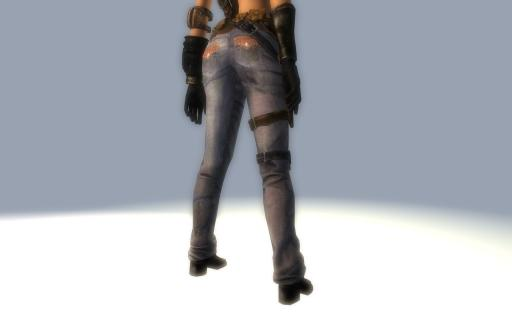 Wasteland-Courier-Type-3_006.jpg