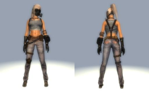 Wasteland-Courier-Type-3_007.jpg