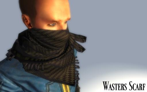 Wasters-Scarf_001.jpg