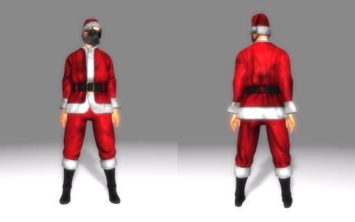 Xmas-Outfits-for-Breeze-and-Type3_002.jpg