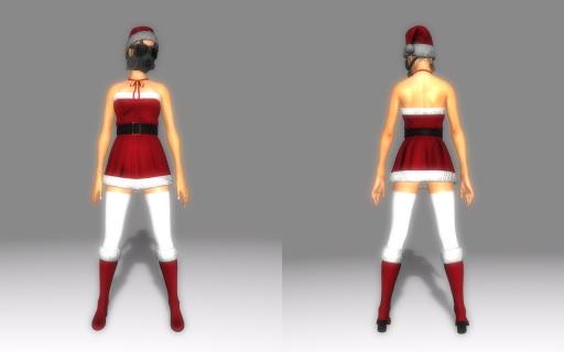 Xmas-Outfits-for-Breeze-and-Type3_007.jpg