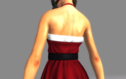 Xmas-Outfits-for-Breeze-and-Type3_010.jpg