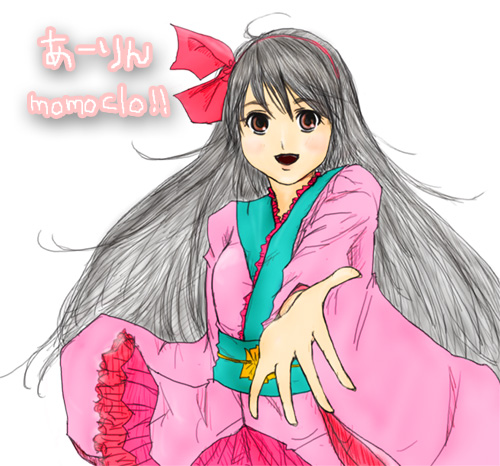 momoclo_a-rin001