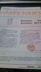 20111029052216.jpg