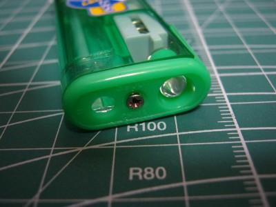 JpgFile12_20110313180546.jpg