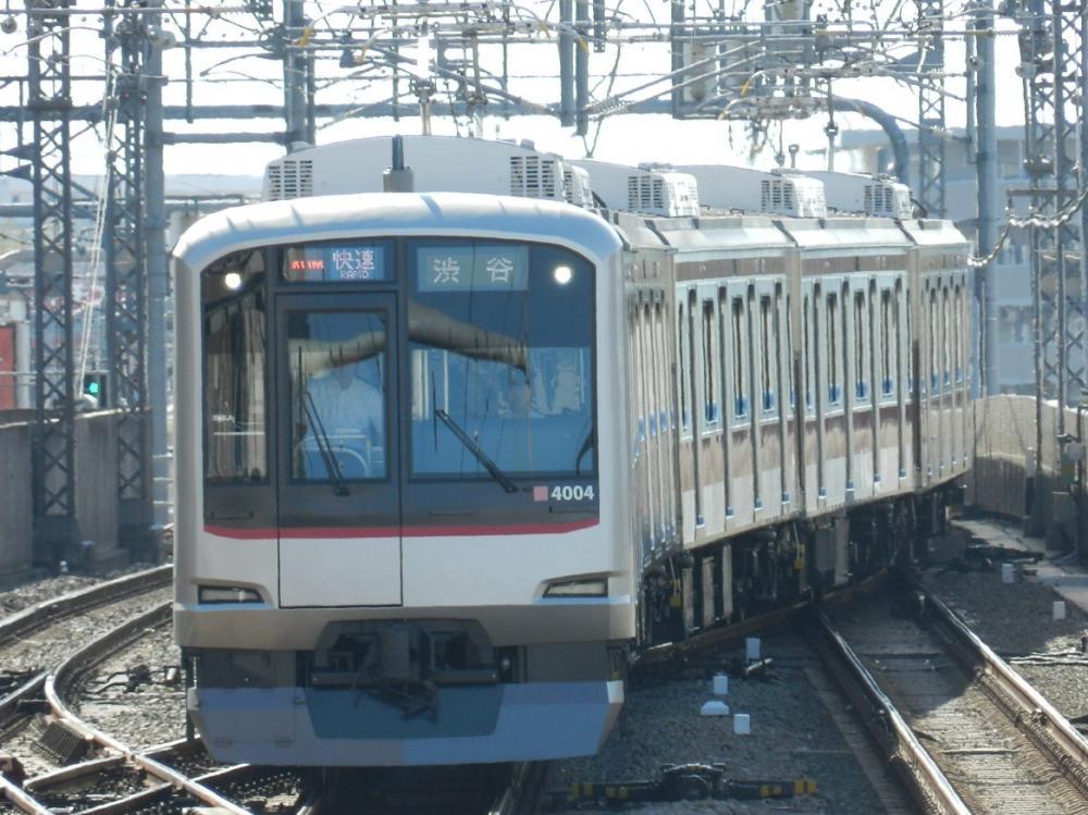 2012-09-10+3+022.jpg