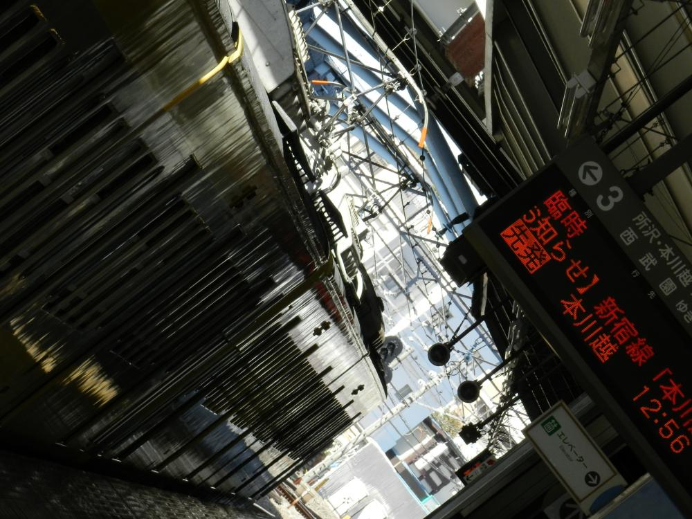 2012-10-21+082_convert_20121021214622.jpg