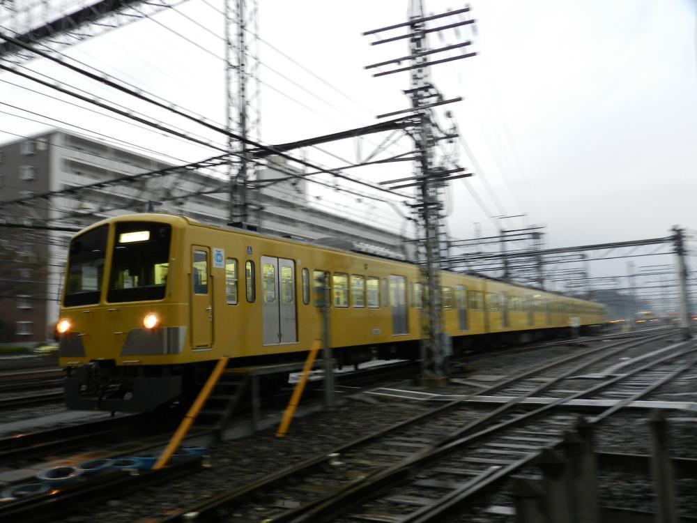 2012-11-11+122_convert_20121111194729.jpg
