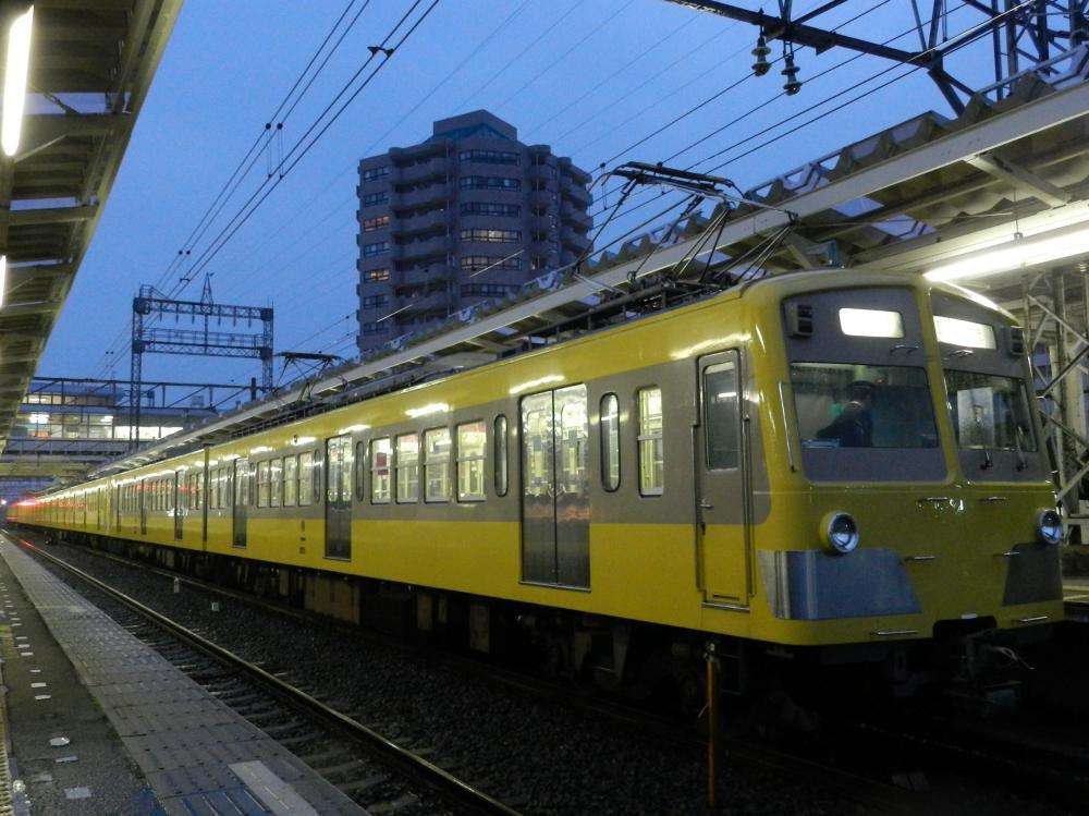2012-11-11+133_convert_20121111195015.jpg