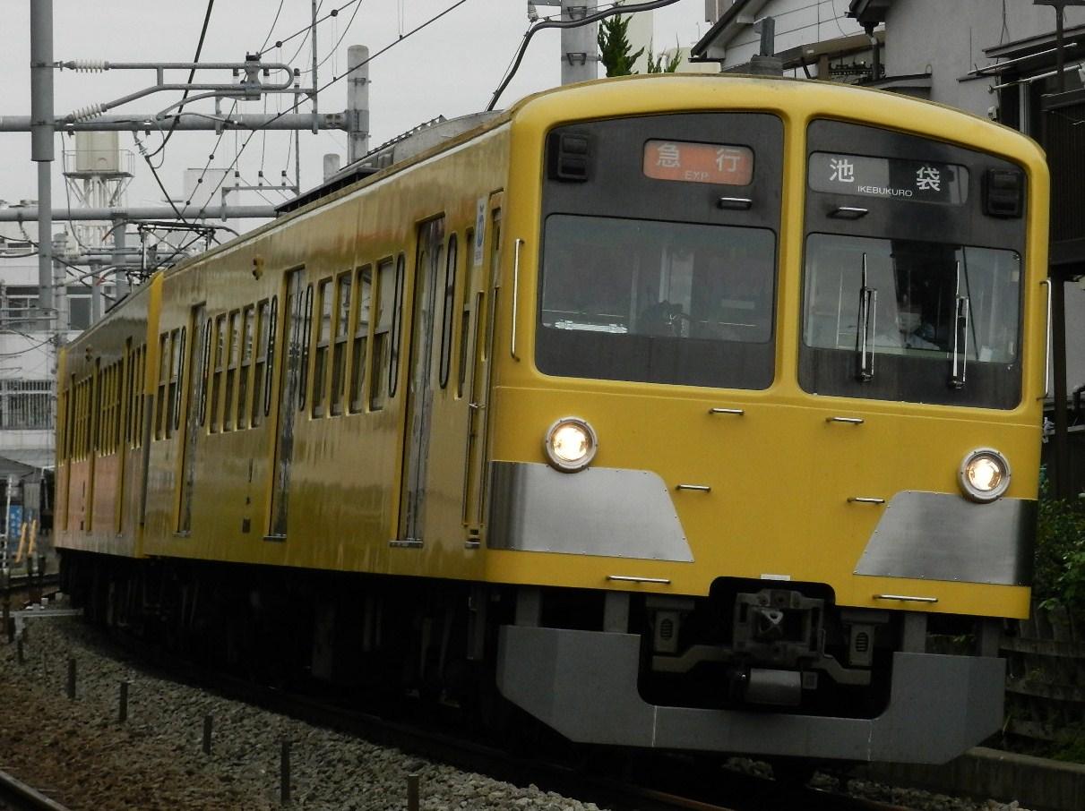 2012-07-01 036