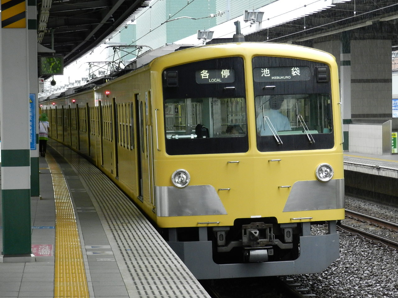 2012-08-04 104