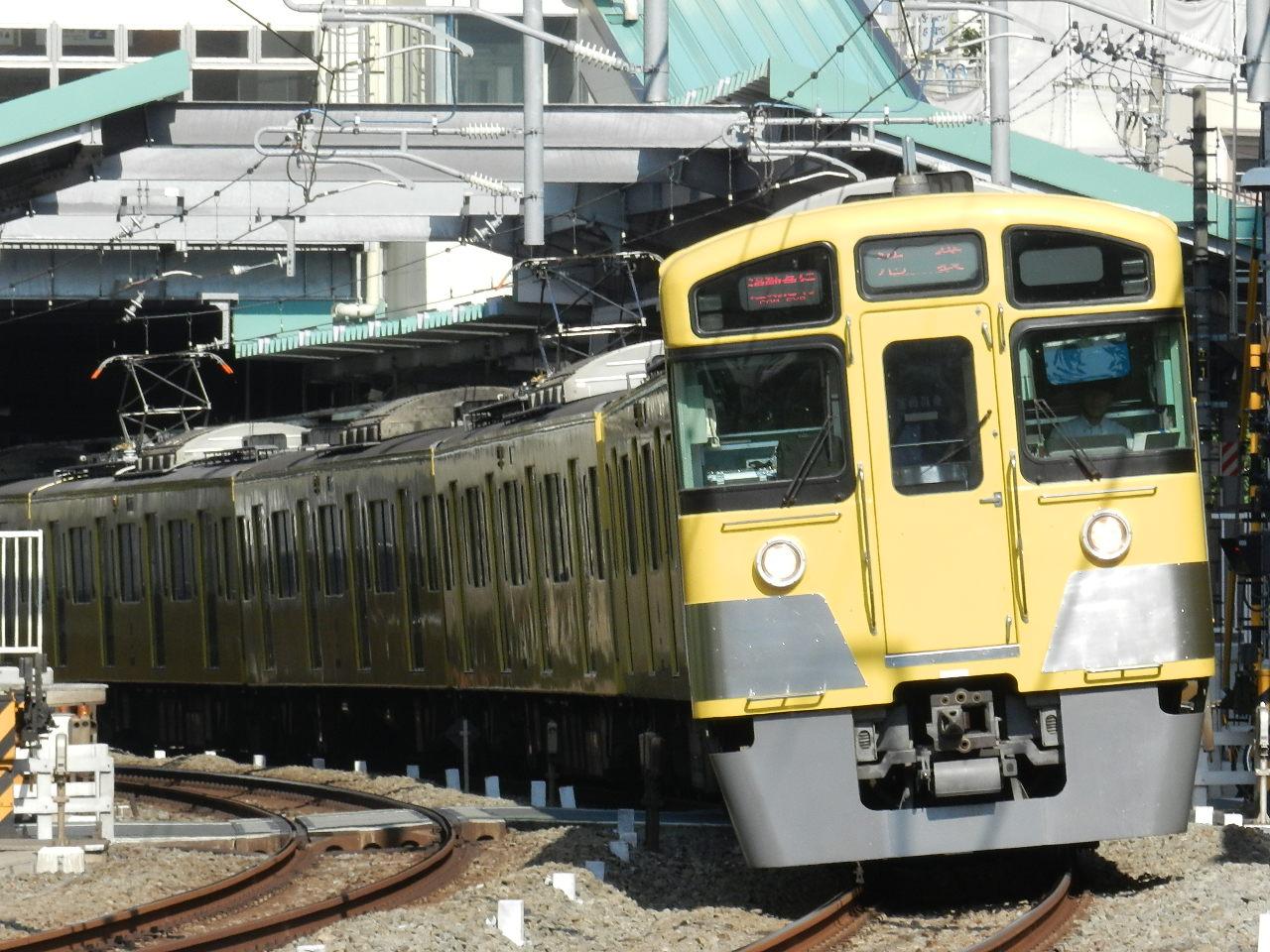 2012-09-05 017