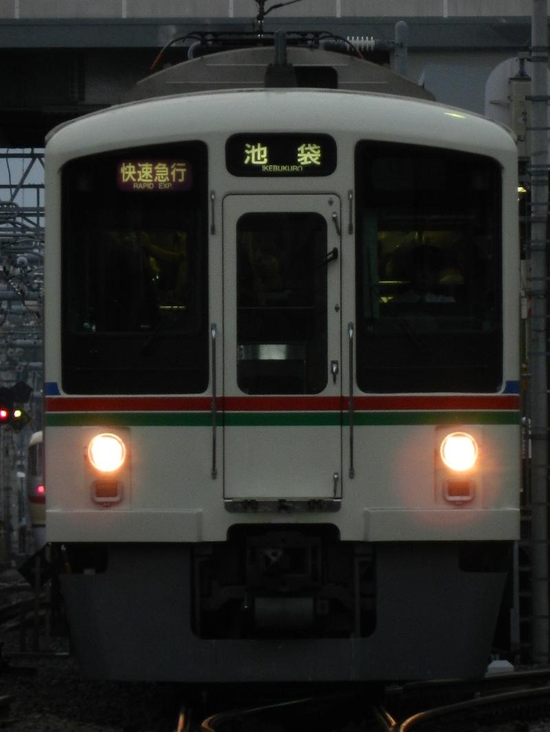 2012-10-07 106