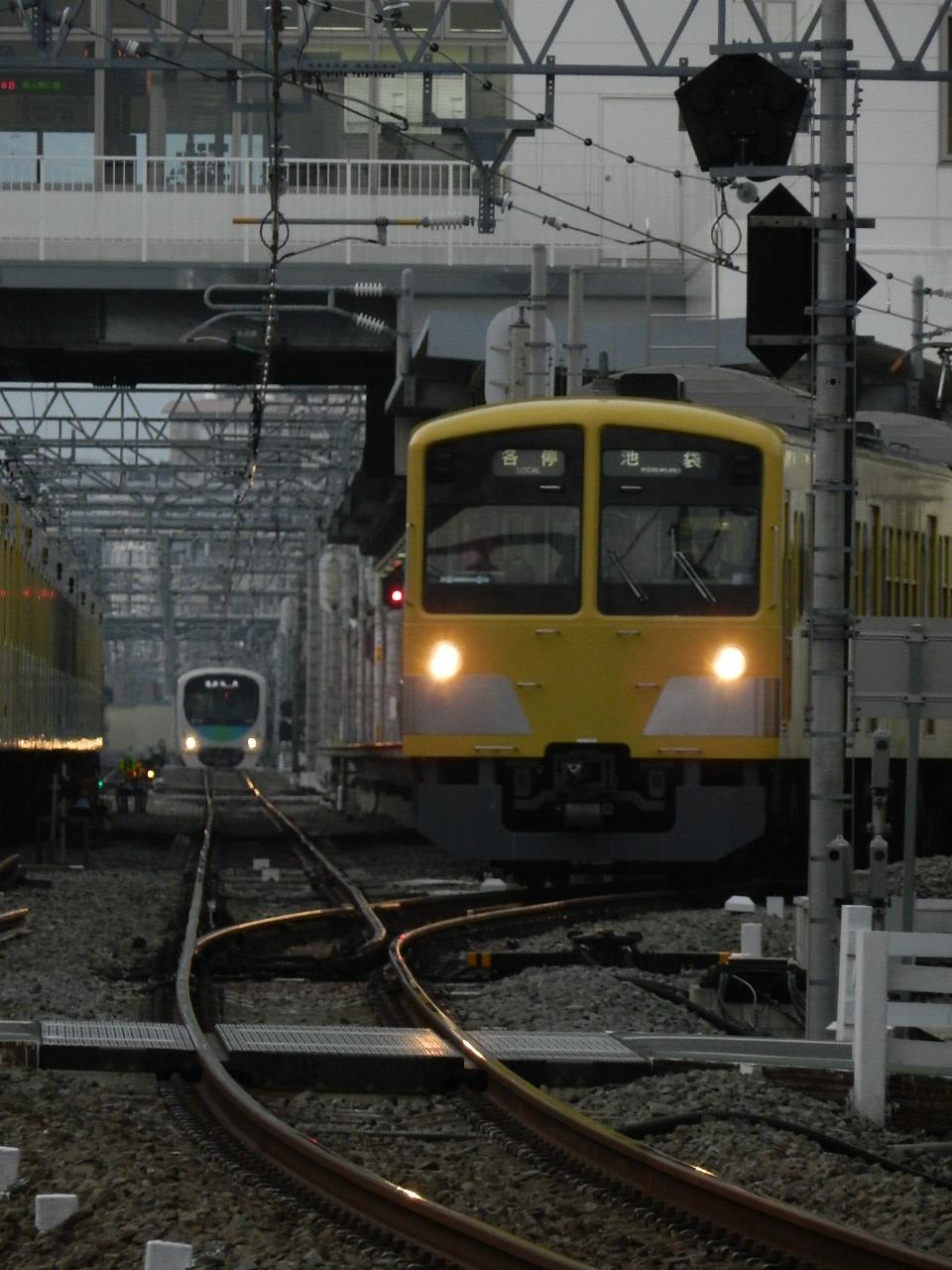 2012-10-07 076