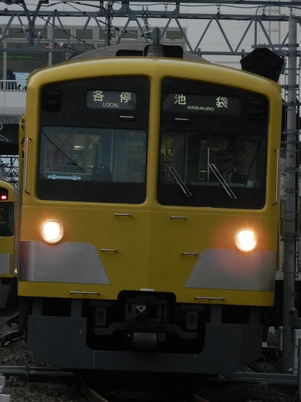 2012-10-07 077