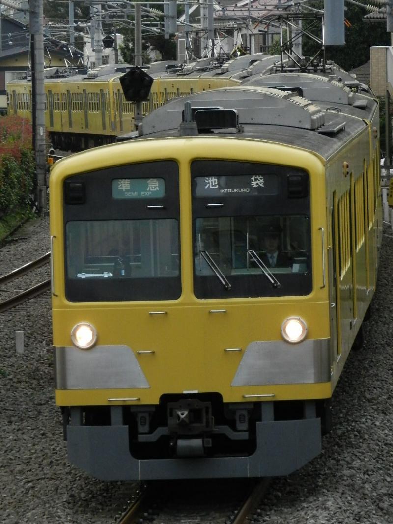 2012-10-30 442