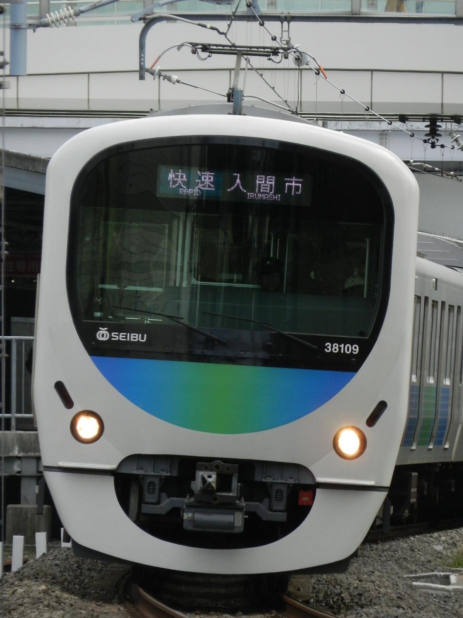 2012-11-03 108