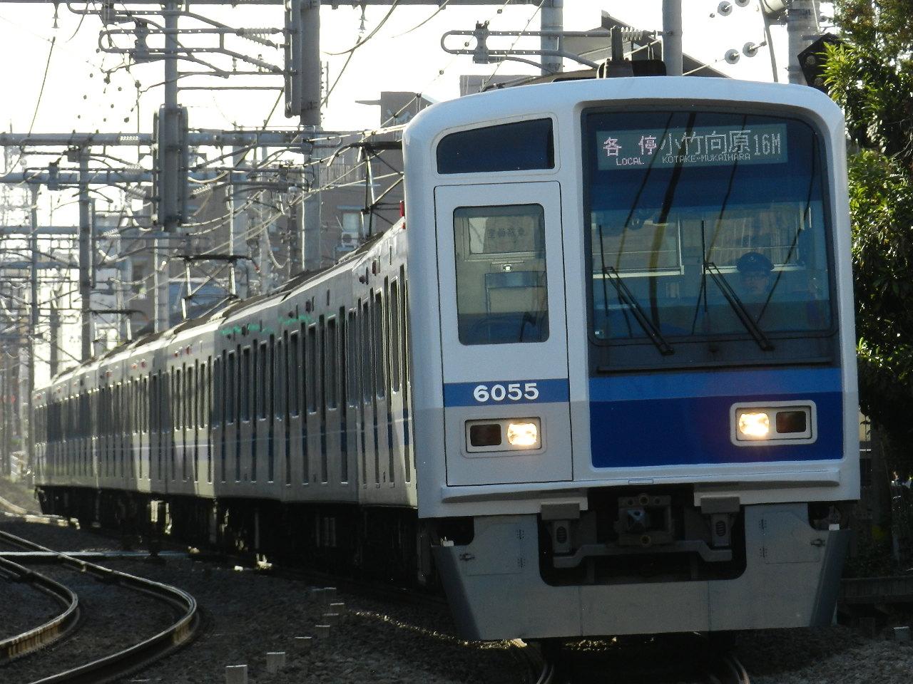 2012-11-04 068