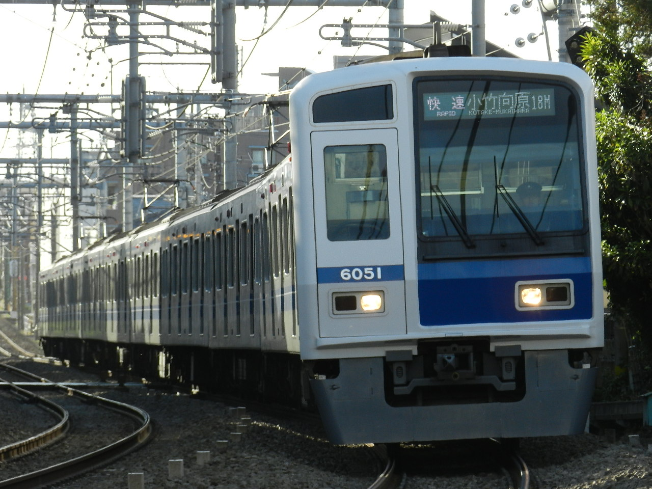 2012-11-04 050