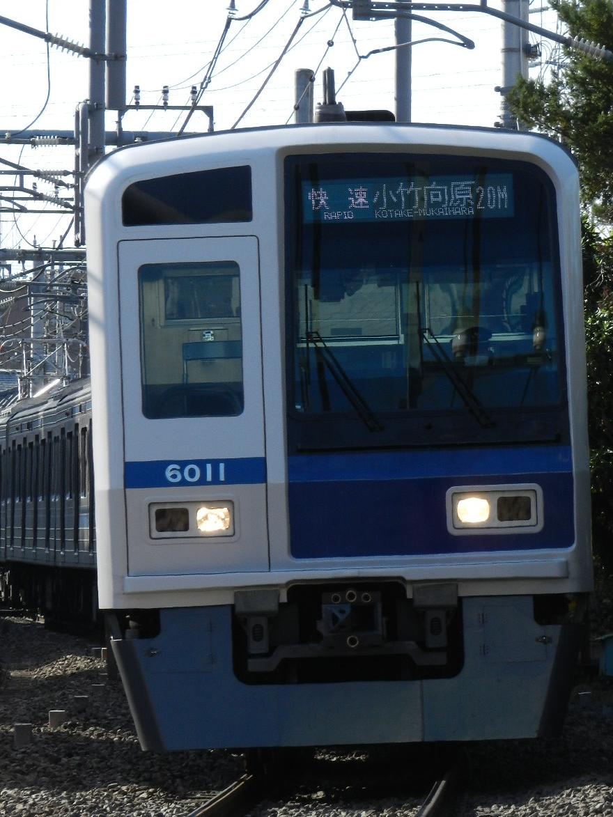2012-11-04 001